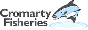 Cromarty Fisheries Logo