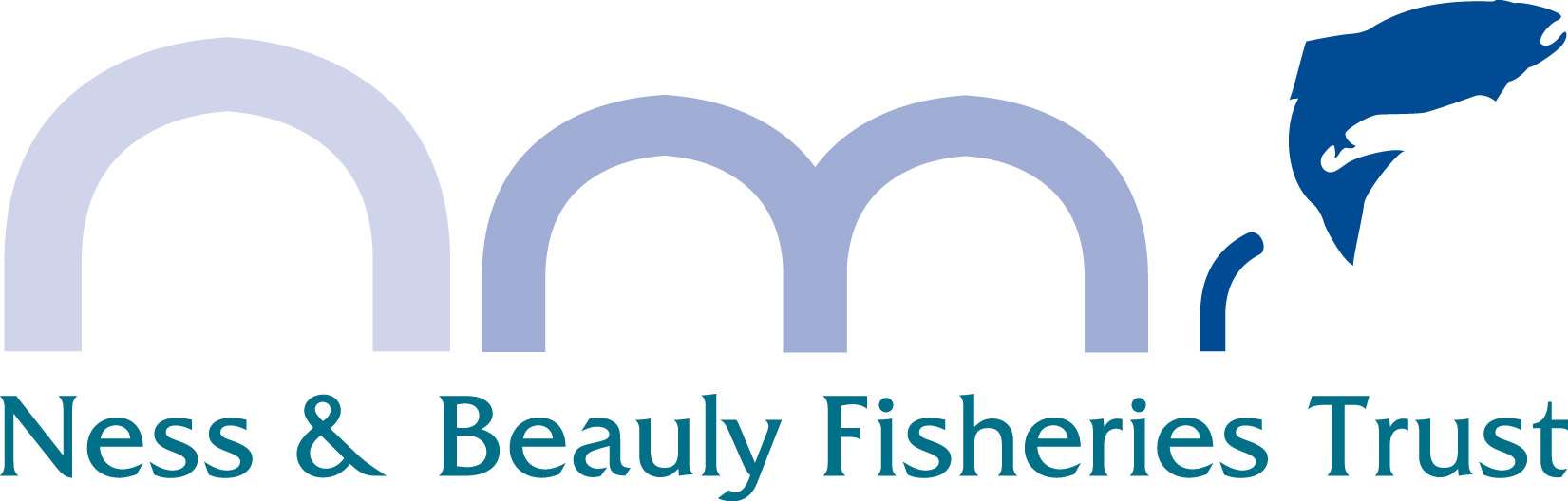 Ness & Beauly Fisheries